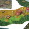 Настольная игра Альтиплано