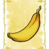 Настольная игра фруктогонщики