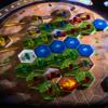 настольная игра Покорение Марса