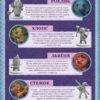 Настольная игра Плюшевые Сказки