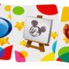 Настольная игра Воображарий. Disney