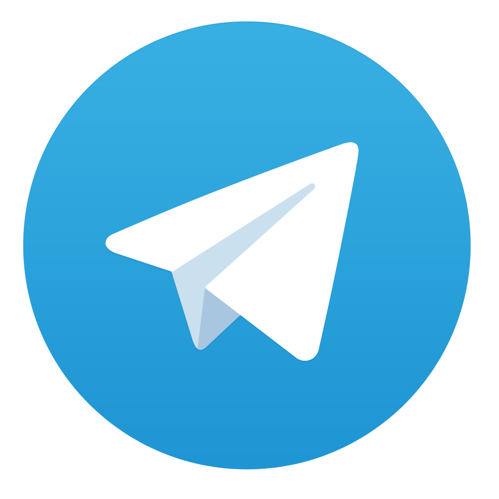 Telegram Настолки Урала