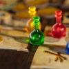 Алхимики настольная игра