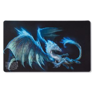 Игровое поле Dragon Shield Botan
