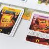В поисках Эльдорадо настольная игра