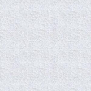 Мат игровой Снег